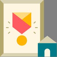 Airbnb Superhost 2017